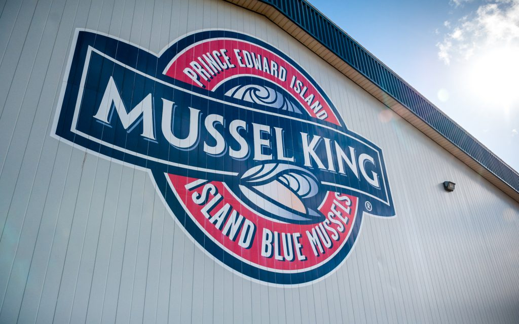 Mussel-King-Exterior-Sign