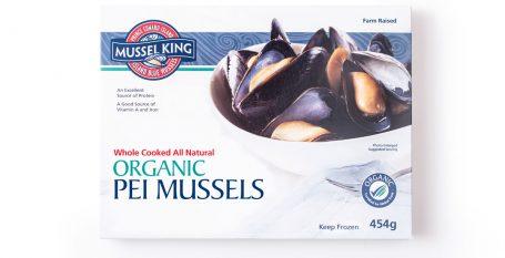 Organic-PEI-Mussels-US-01